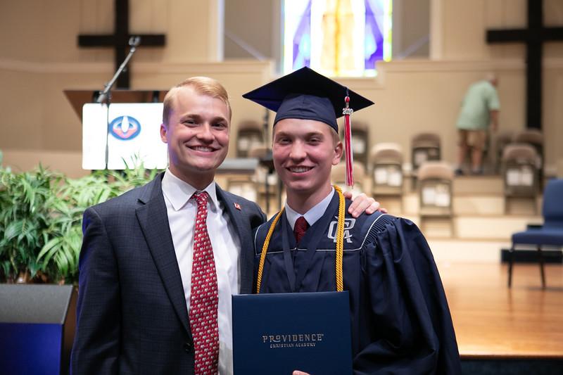 2019 PCA Graduation-6039.jpg