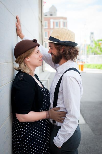 Lindsay and Ryan Engagement - Edits-55.jpg
