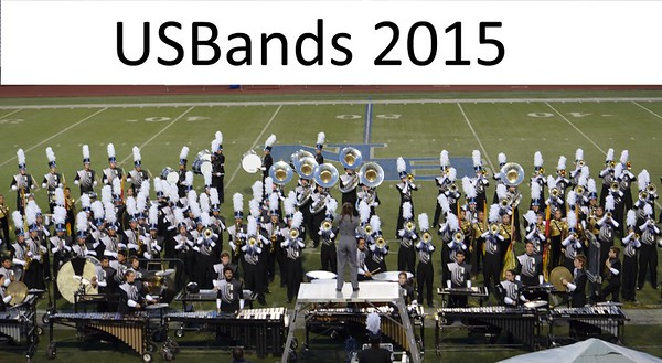 20151003 US Bands