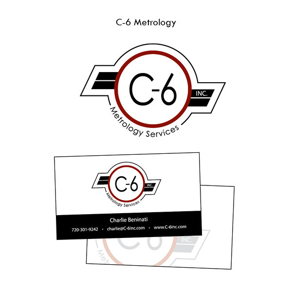 C-6 Metrology.jpg
