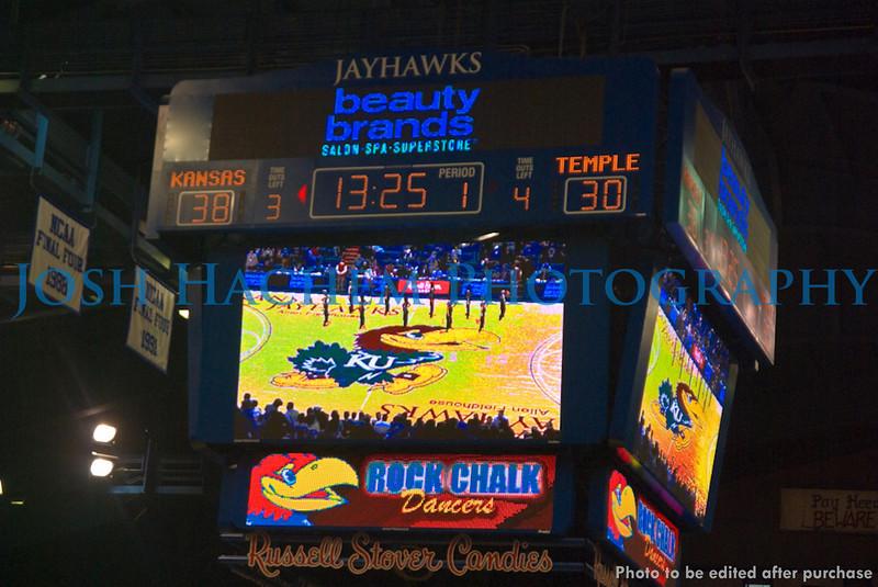 12.20.2008 KU v Temple MBB (1).jpg