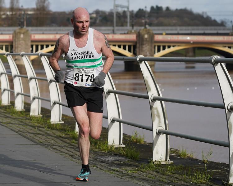 2020 03 01 - Newport Half Marathon 001 (280).JPG