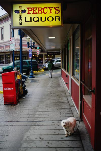 Juneau AK 04-17-301.jpg