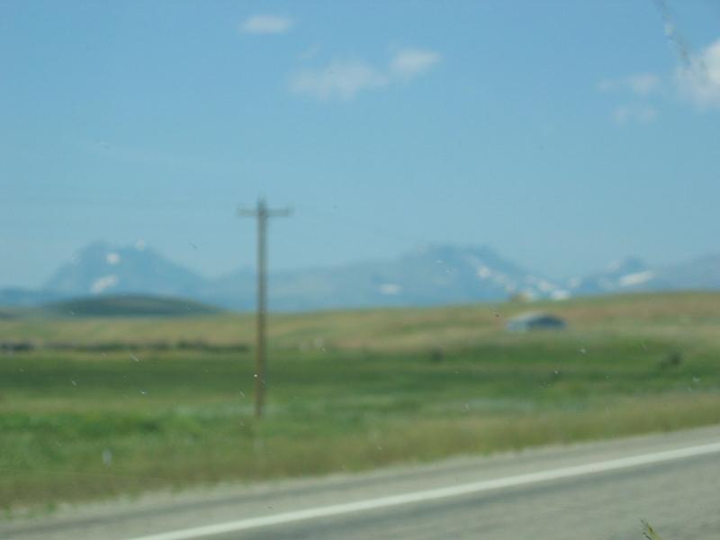 2008-07-24-YOCAMA-Montana_010.jpg