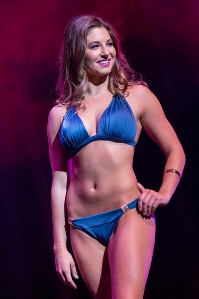 Miss_Iowa_20160610_201159.jpg