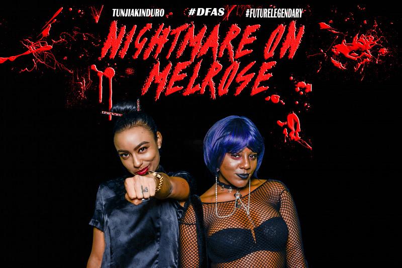 Nightmare on Melrose-6538.jpg