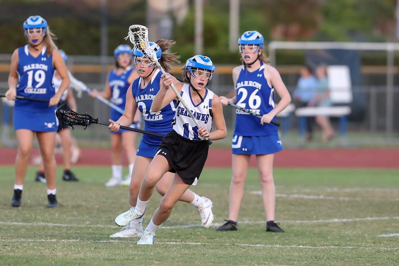 3.28.19 CSN JV Girls Lacrosse vs BCHS-75.jpg