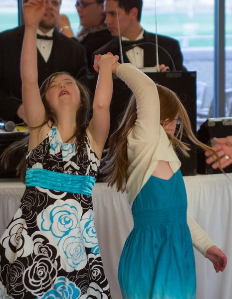 20130413-Lydia & Tom Wedding Reception-9411.jpg