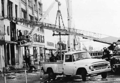1.5.1969 - 518 - 524 Penn Street