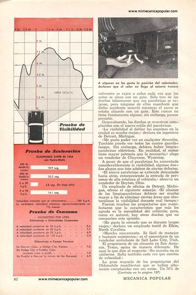 informe_de_los_propietarios_oldsmobile_octubre_1954-05g.jpg