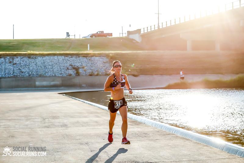 National Run Day 18-Social Running DFW-1210.jpg