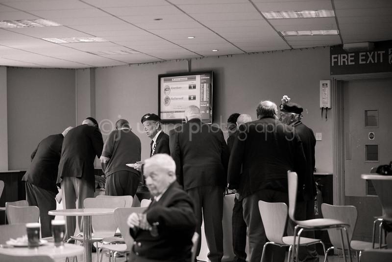 Millwall (116 of 180).jpg
