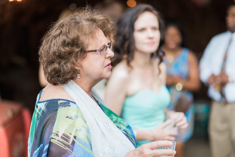 ELP0312 DeRoxtro Oak-K Farm Lakeland wedding-822.jpg