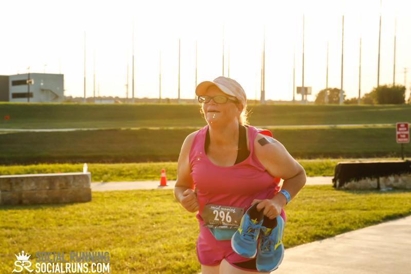 National Run Day 5k-Social Running-3239.jpg