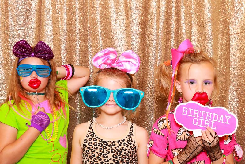 Photo booth fun, Yorba Linda 04-21-18-172.jpg