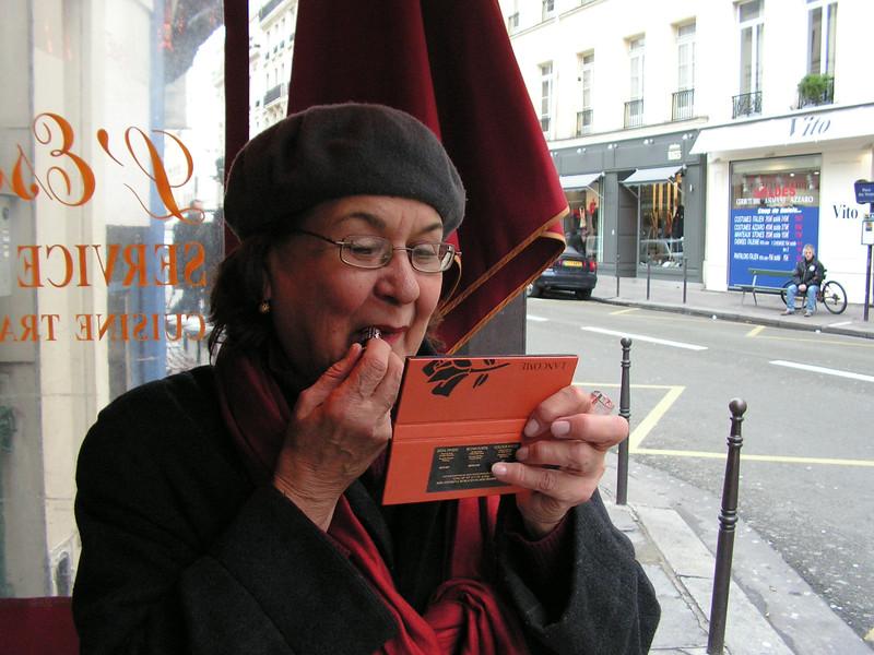 2006-02-16 (13).jpg
