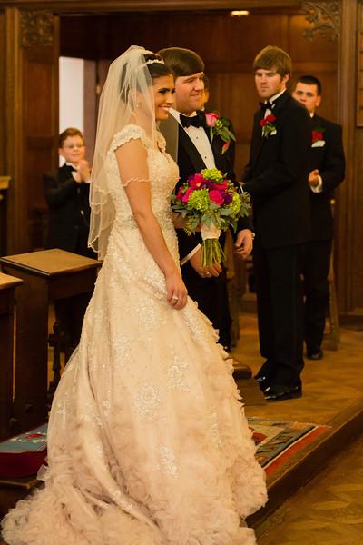 bap_corio-hall-wedding_20140308161629_PHP_1757