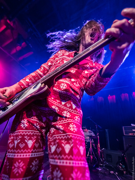 Redd Kross and Dale Crover (6 of 16).jpg