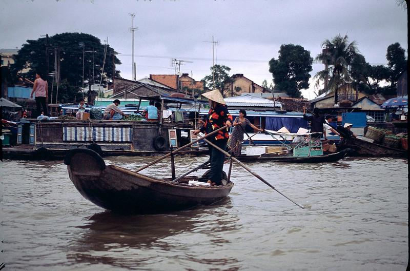 VietnamSingapore1_017.jpg
