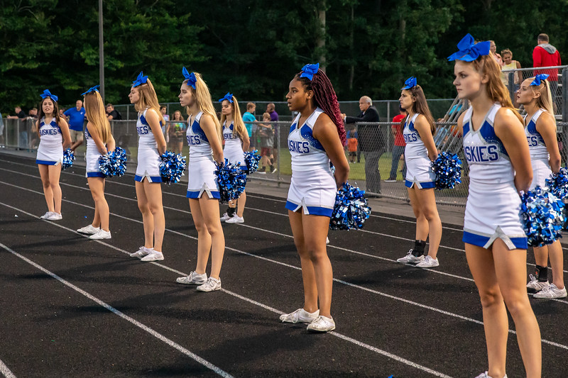 JS Cheerleaders-12.jpg