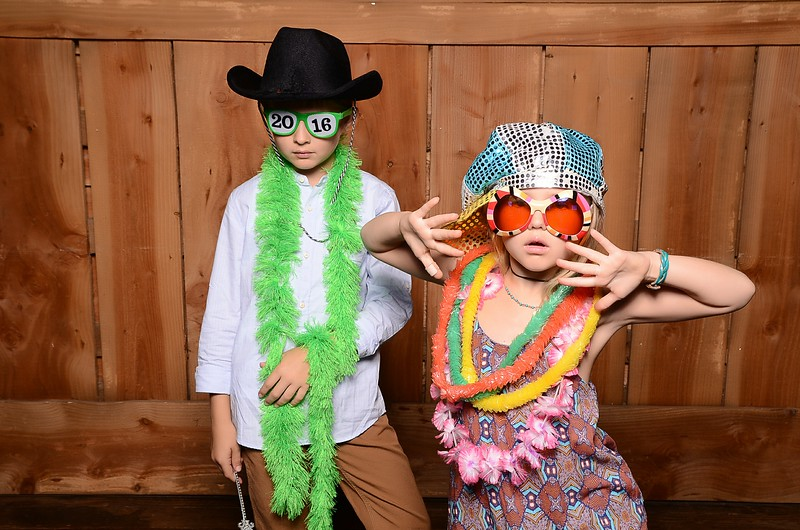 20160731_MoPoSo_Wedding_Photobooth_JeffYvonne-53.jpg