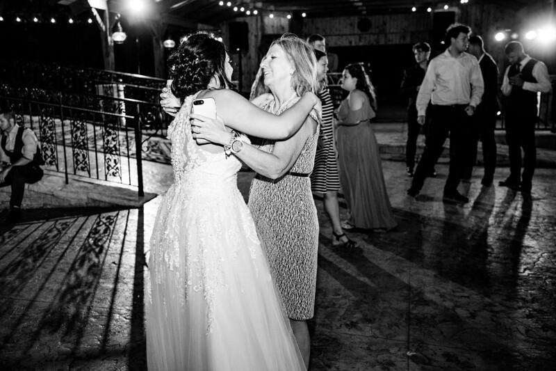 KaylaDusten-Wedding-0817.jpg