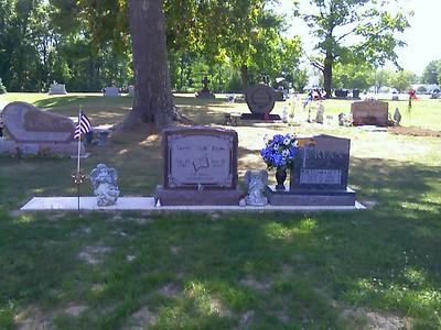 0808 Grave