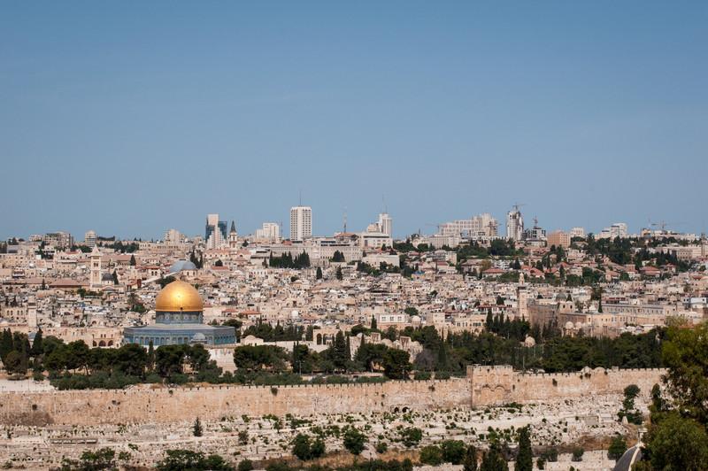 Israel_1514.jpg