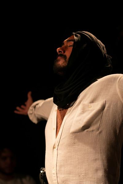 Allan Bravos - Fotografia de Teatro - Indac - Migraaaantes-494.jpg