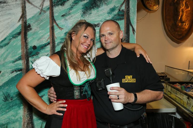 Oktoberfest_2018-2.jpg