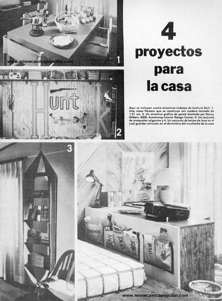 cuatro_proyectos_casa_marzo_1979-0001g.jpg