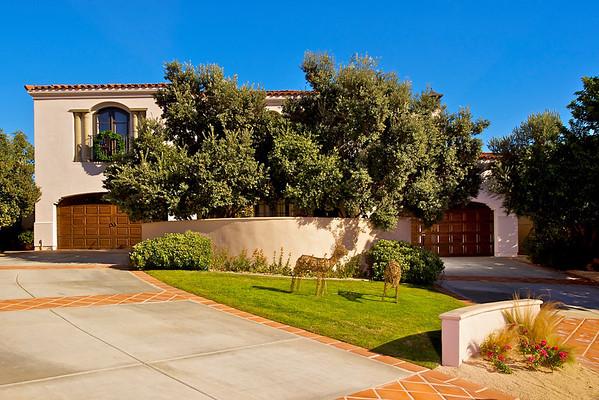 5113 Meadows Del Mar, San Diego, CA 92130
