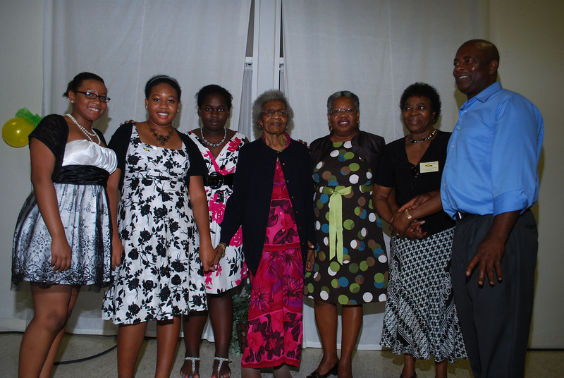 Johnson's Family Reunion 2012_0399.jpg