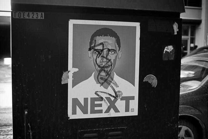Obama-1220543819-O.jpg