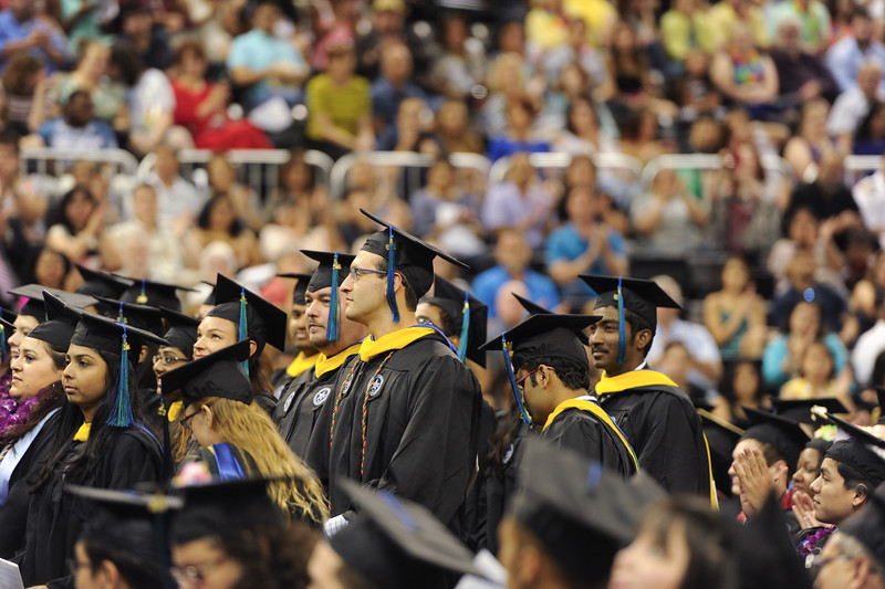 051416_SpringCommencement-CoLA-CoSE-0154.jpg