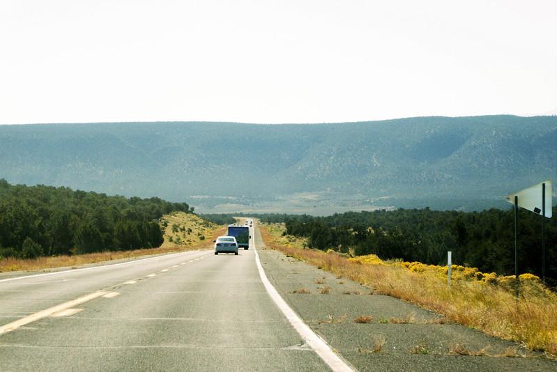 Drive_GrandCanyon_MonumentValley002.jpg