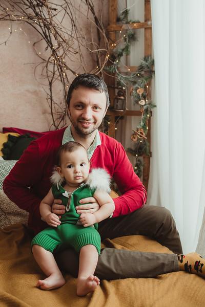 Mircea Craciun 2019_Catalina Andrei Photography-13.jpg