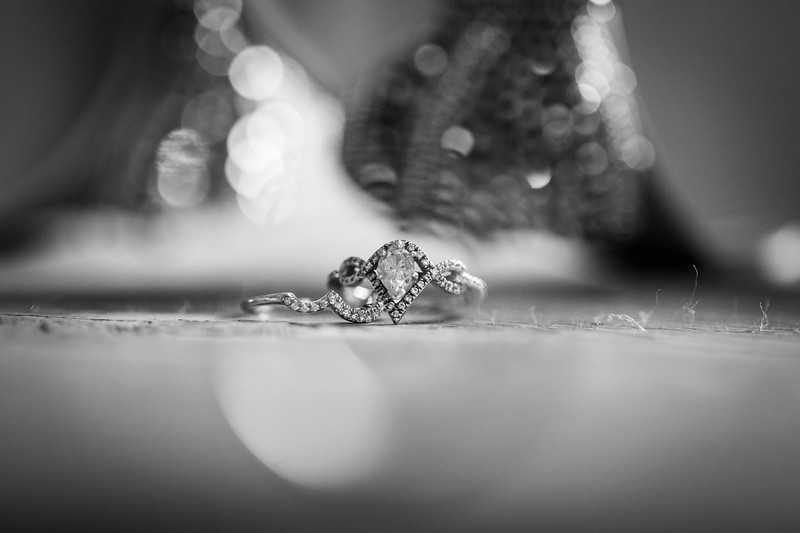 ARIELLE AND ERIK - THE ICE HOUSE WEDDING-35.jpg