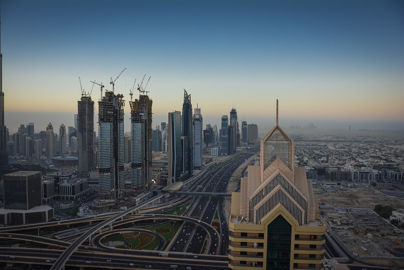 Dubai-16.jpg