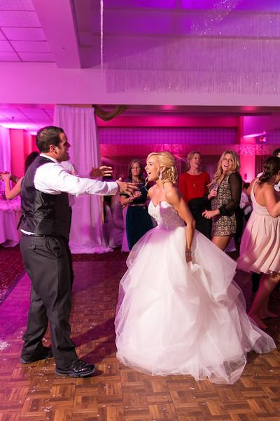 wedding-photography-780.jpg