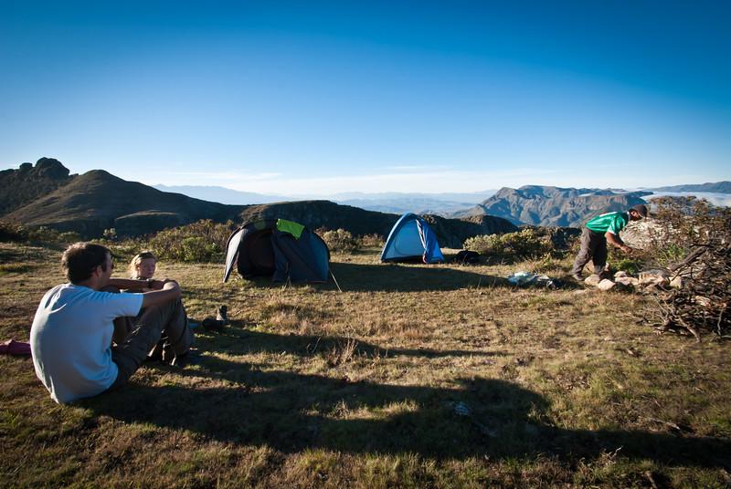 Tarija 201205 Valle de Los Condores (137).jpg