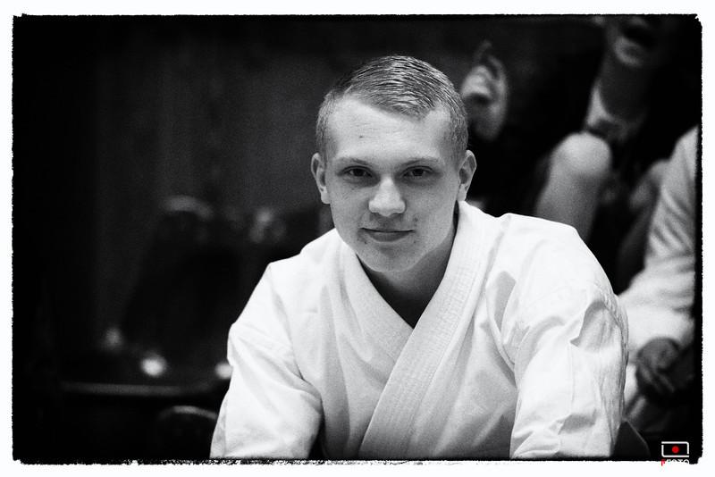 Taastrup karate klubmesterskab 2014 -DSC_3411-Edit.jpg