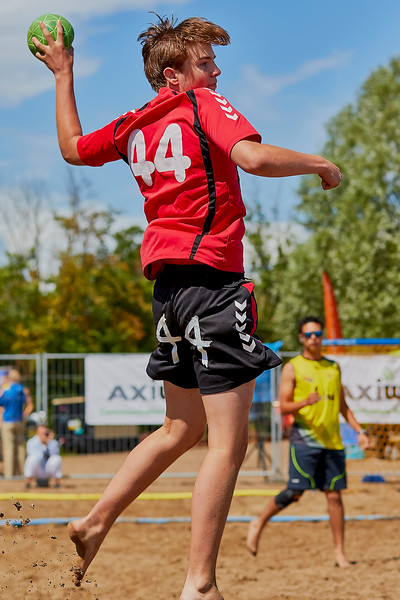 Molecaten NK Beach Handball 2016 dag 1 img 163.jpg