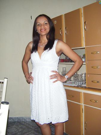 Antonina & Fortaleza