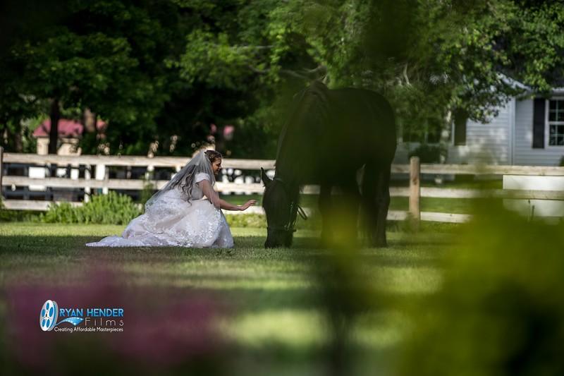 barbwire and lace bridal photo shoot brooklyn -63.jpg