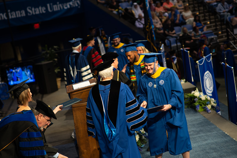 May 12, 2018 commencement -0948.jpg