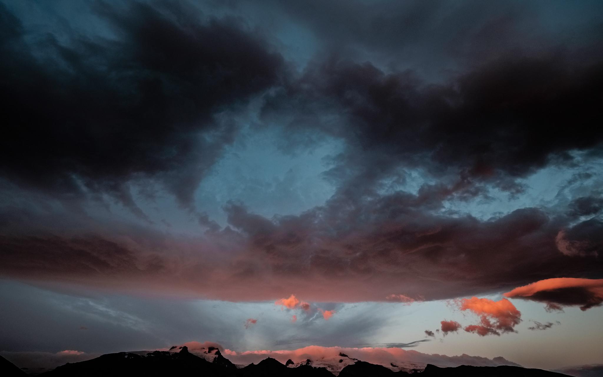Island – Tag 4