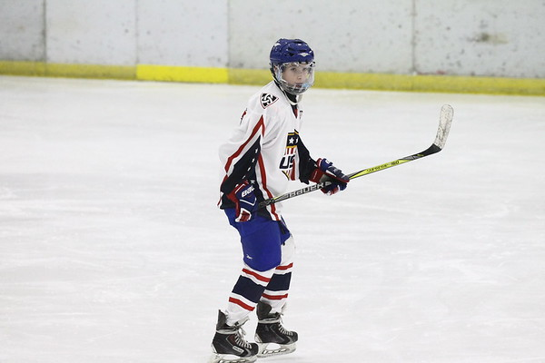 07 Bronze - Kitchener Jr Rangers