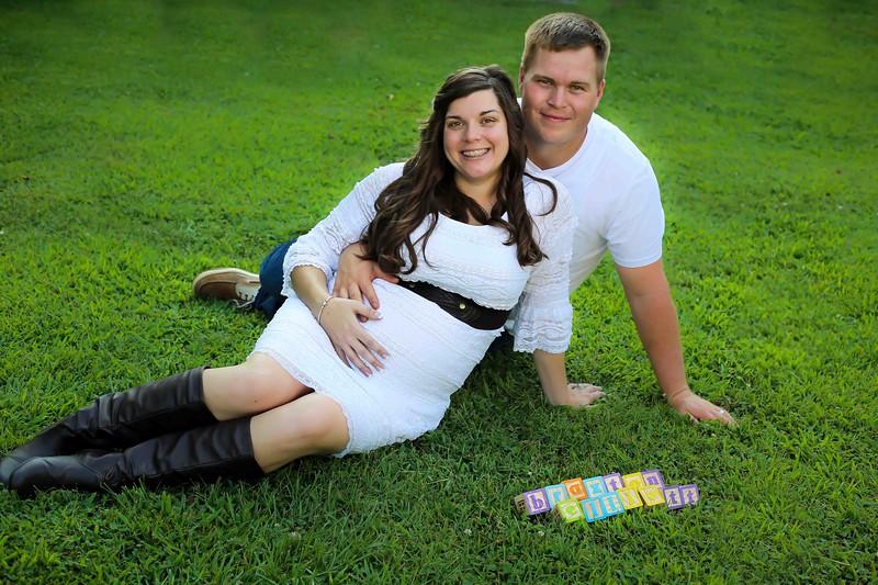 Blake N Samilynn Maternity Session PRINT  (117 of 162).JPG