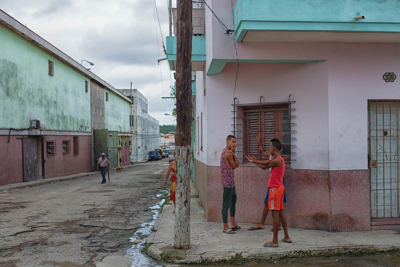Cuba_-137.jpg
